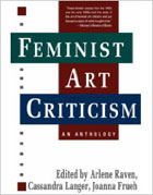 Feminist Art Criticism: An Anthology
