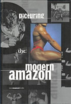 Picturing the Modern Amazon